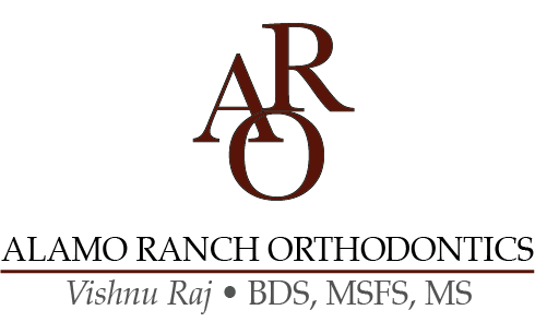 Your Orthodontist for Alamo Ranch, Helotes and Culebra